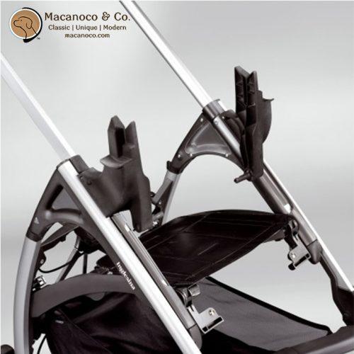 avio-stroller-peg-perego-infant-car-seat-adaptor-1