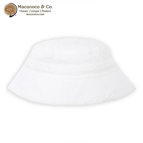 b5873-whi-broderie-anglaise-sun-hat