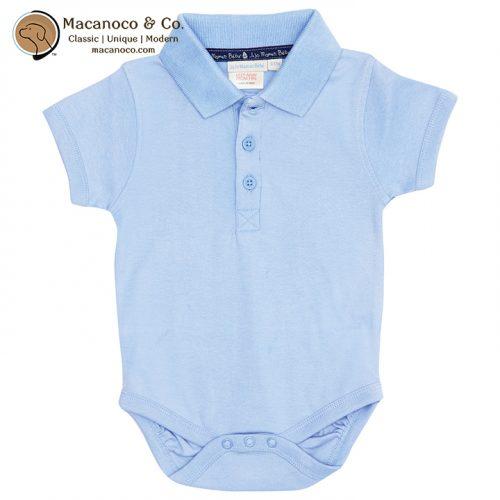 b2822-blu-polo-bodysuit-blu