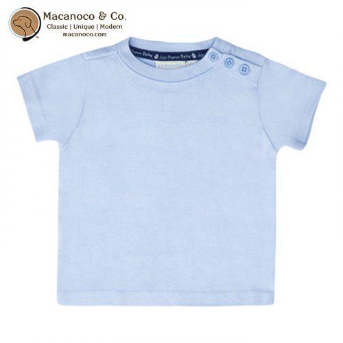 b5080-blu-classic-t-shirt-blue