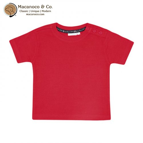 b5080-red-classic-t-shirt-red