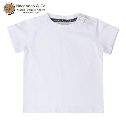 b5080-whi-classic-t-shirt-white