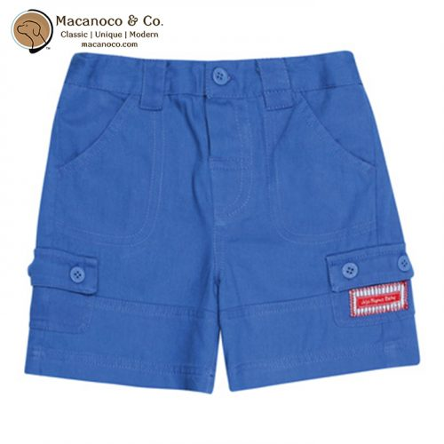 b5351-twill-shorts-cobalt
