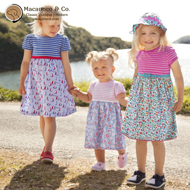d2118-d2271-d2100-d2134-floral-t-shirt-dress-1