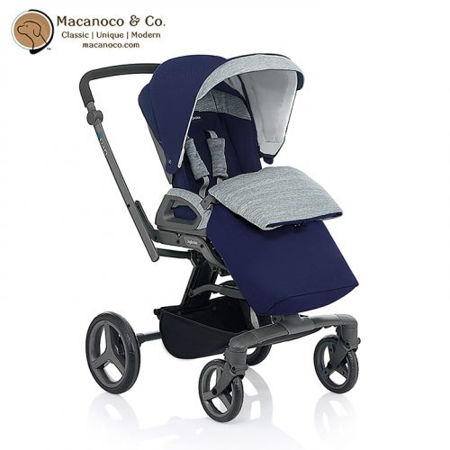 inglesina-quad-stroller-artic-1