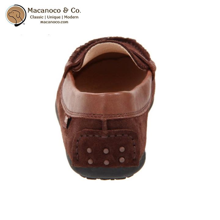 32232-233-morie-cocoa-suede-6
