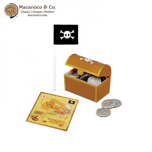 LT033 Lottie Pirate Queen Accessories 1