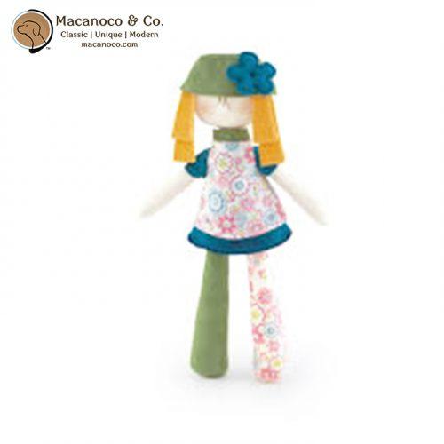 19428-fleur-blonde-rag-doll-1