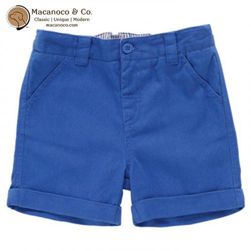 d2256-twill-chino-shorts-cobalt