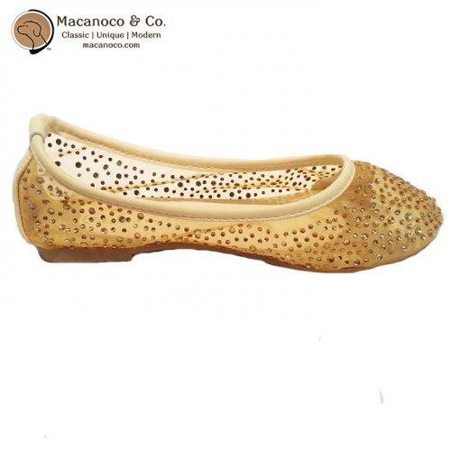 lucita-flats-shoe-gold-2