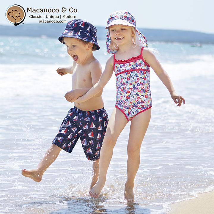 d2111-no-nappy-swim-bermuda-shorts-1