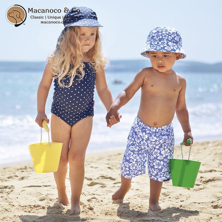 d2111-no-nappy-swim-bermuda-shorts-2