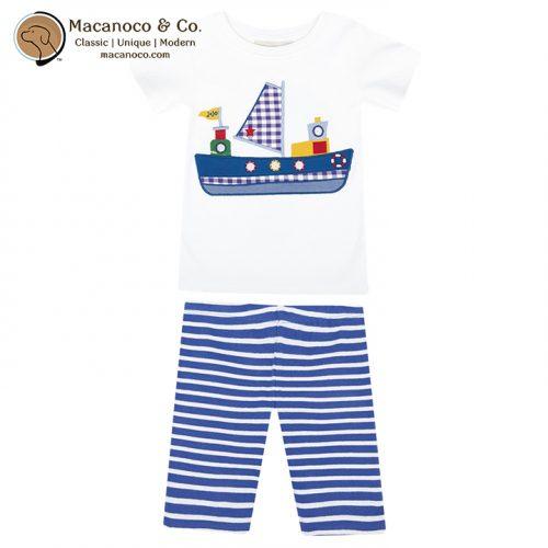 d2994-boat-slim-fit-pajamas