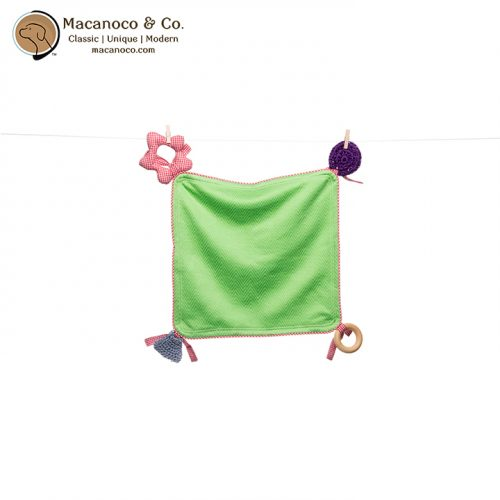 31031-08-teether-blankie-green-1