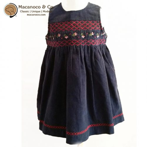 d2435-smocked-cord-party-dress