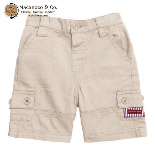 b5351-twill-shorts-stone