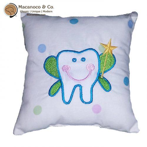 tooth-fairy-pillow-green-1-w-logo