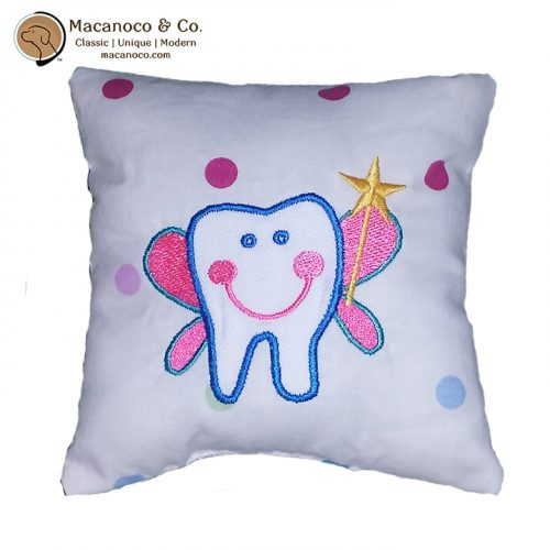 tooth-fairy-pillow-pink-1-w-logo