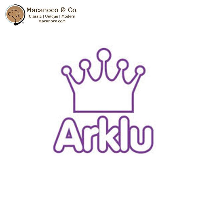 Arklu Ltd.