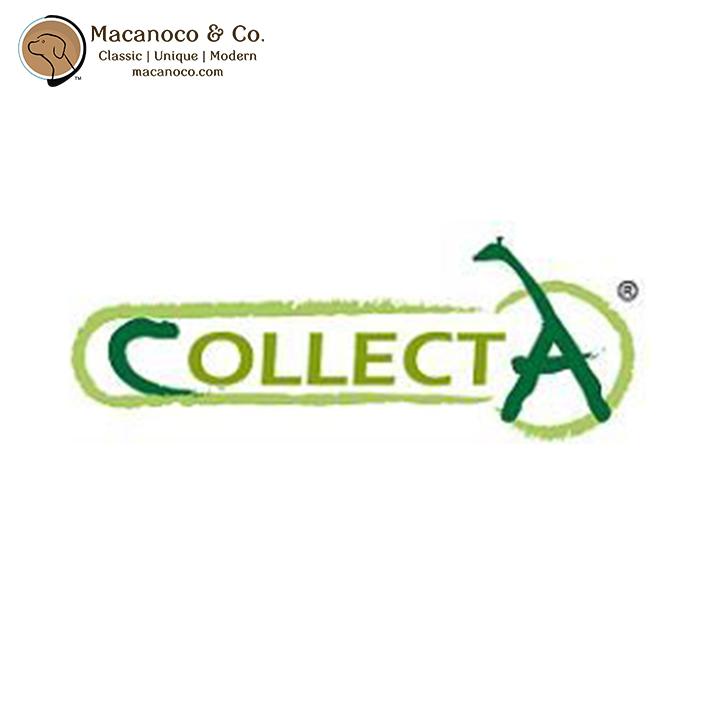 CollectA Toys