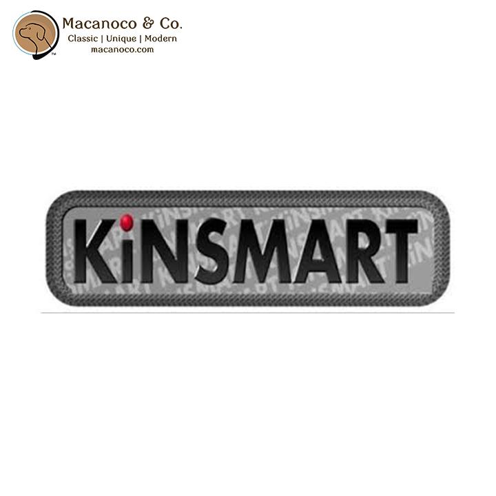 Kinsmart Die Cast Models