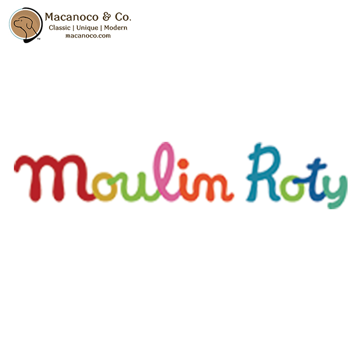 Moulin Roty Toys