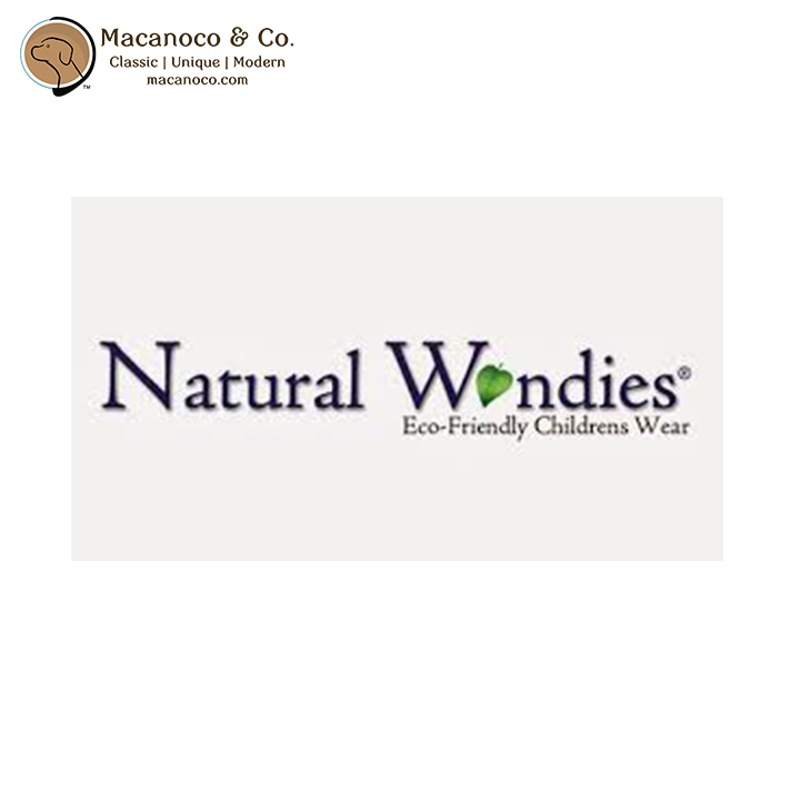 Natural Wondies