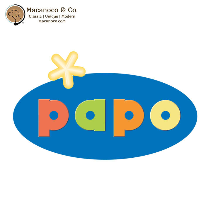 Papo France Toys