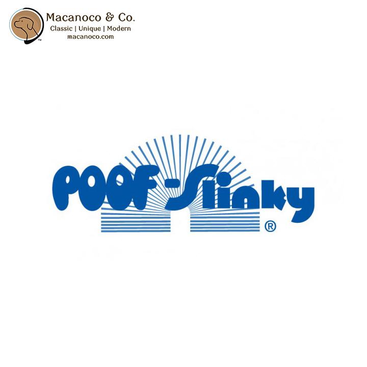 Poof Slinky