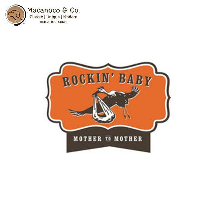 Rockin Baby