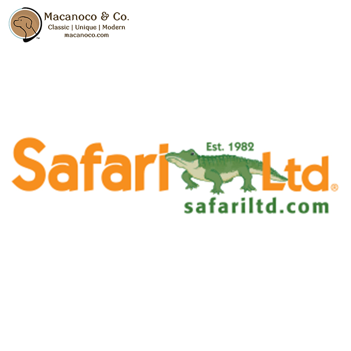 Safari, Ltd.