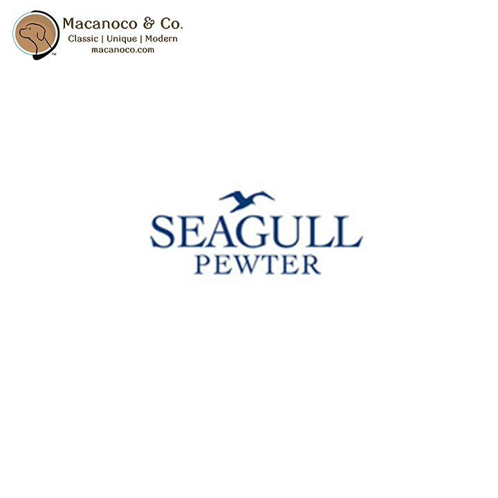 Seagull Pewter