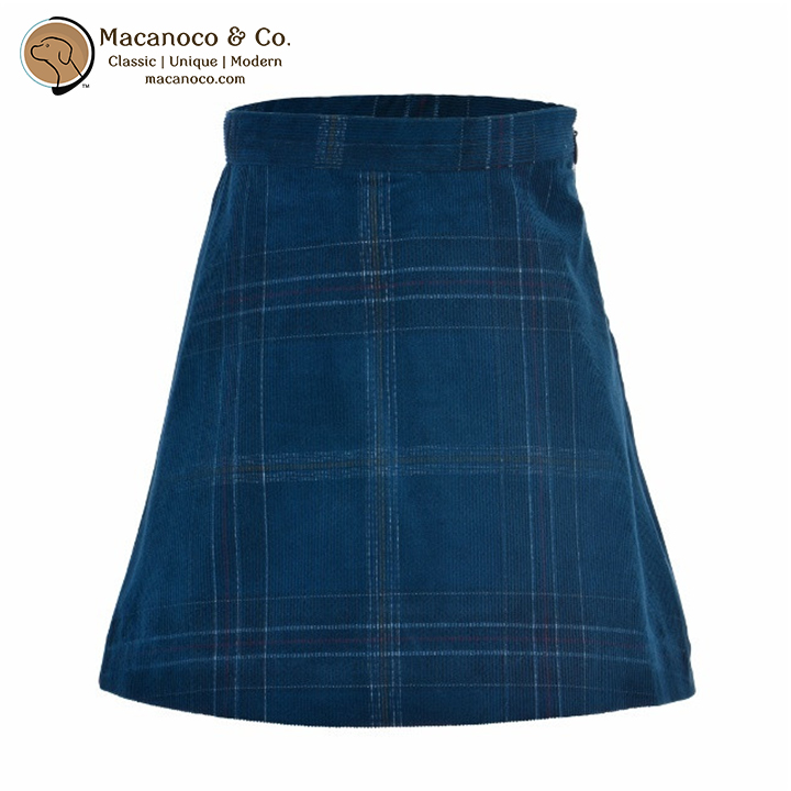 Skirts and Skorts