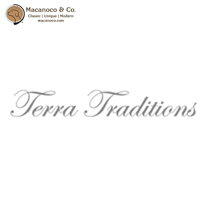 Terra Traditions