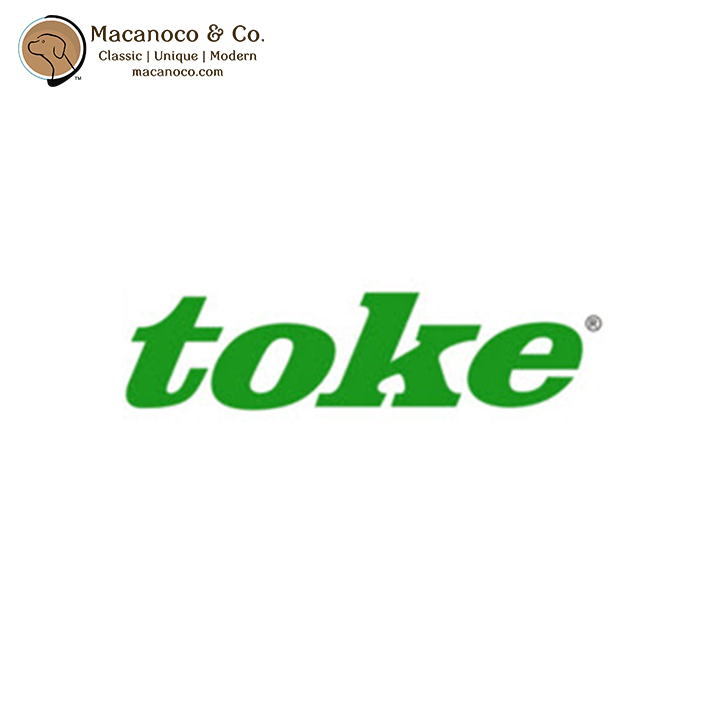 Toke and Tone Shoes