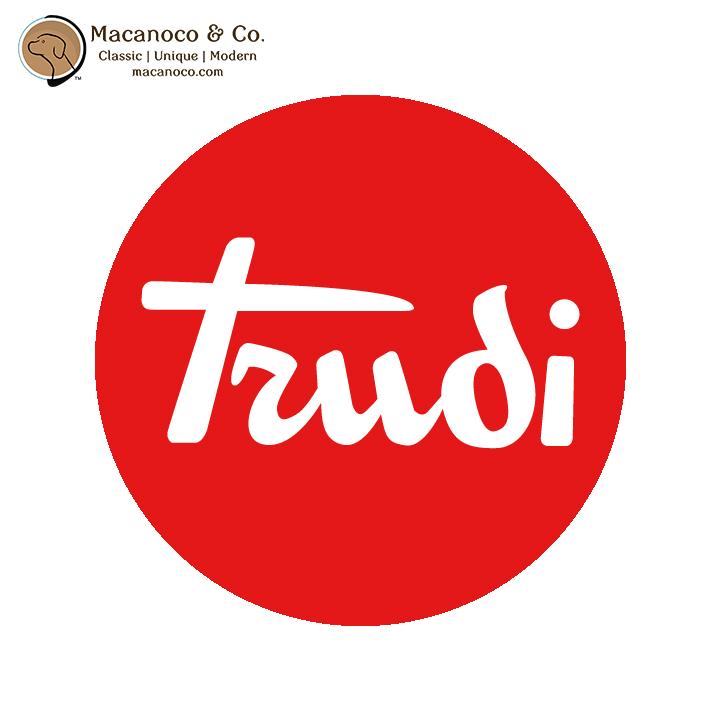 Trudi Toys