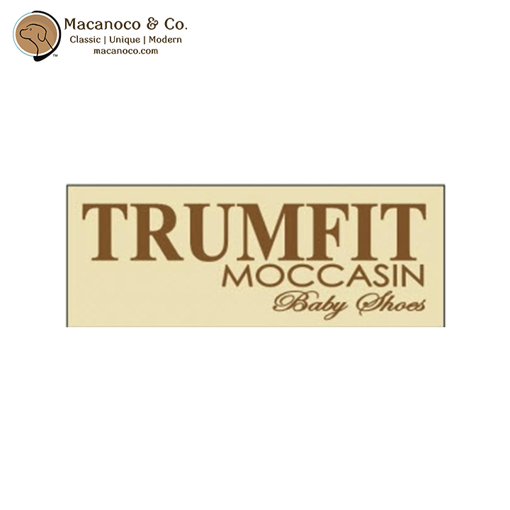 Trumfit Shoes