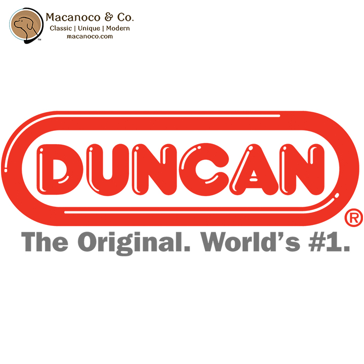 Duncan Toys Co.