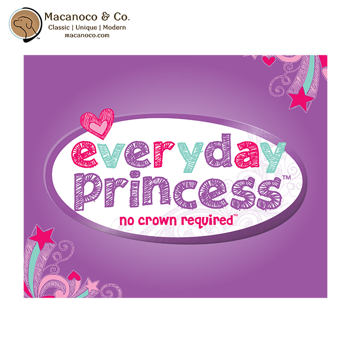 Everyday Princess Toys
