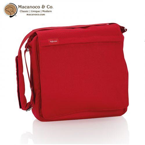 inglesina-quad-diaper-bag-sahara-red