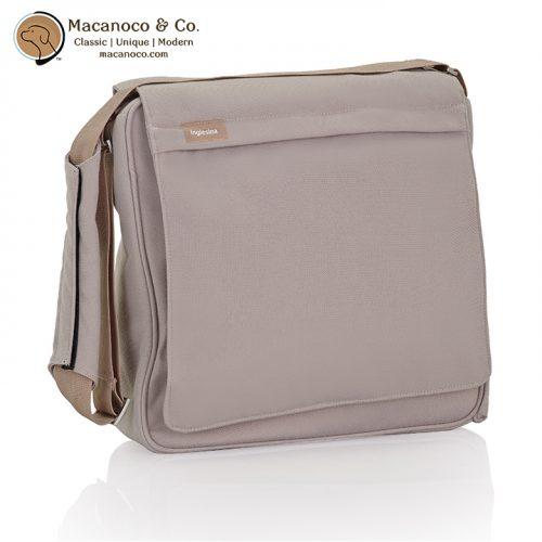 inglesina-quad-diaper-bag-sand-beige