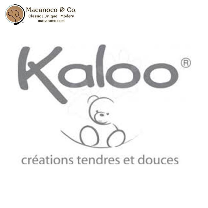 Kaloo France