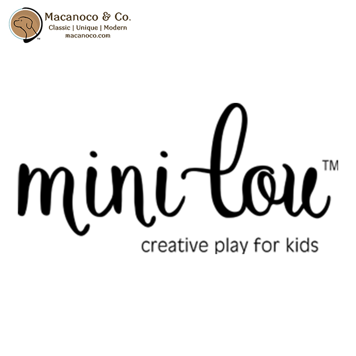 Mini-Lou