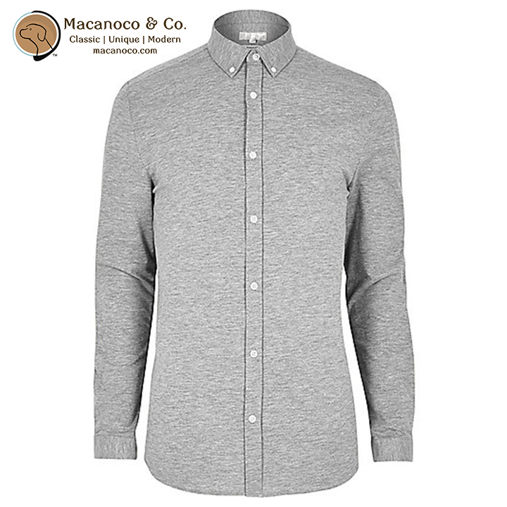 Shirts and Tops Mens