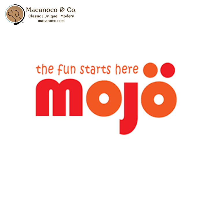 Mojo Fun Toys