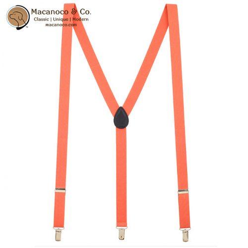 2543 Coral Suspender