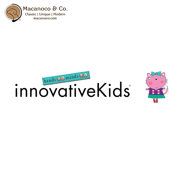 innovativeKids Toys