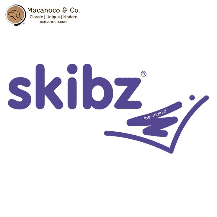 Skibz