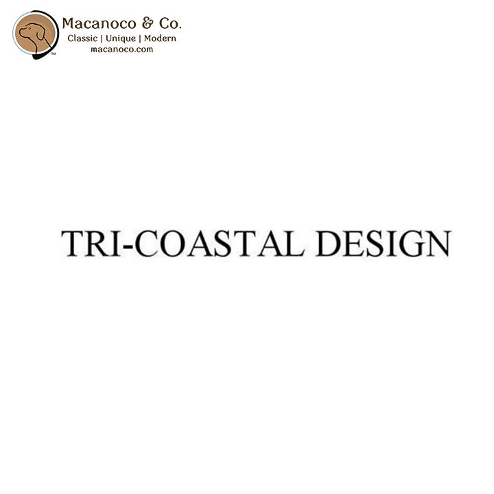 Tri-Coastal Design