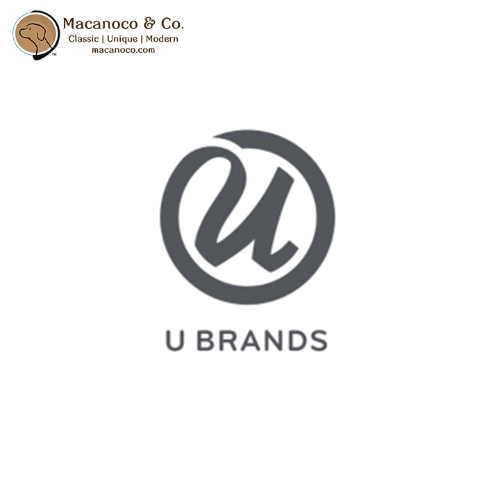 U Brands